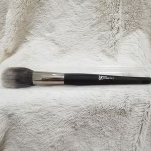 it cosmetics Makeup - it COSMETICS NO 14 HEAVENLY LUXE RADIANCE WAND